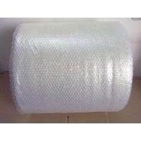 供应北京天津保定厂家直销PE气泡膜气泡袋气垫膜等包装。。