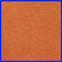 长期从事出口欧洲  日本 40s人棉竹节染色针织汗布B