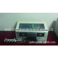 深圳厂家直销导线剥皮机 电脑裁线剥线机