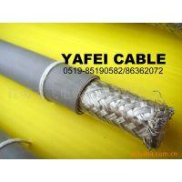 供应符合多国标准的PVC电线