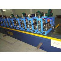 高精度VZH-32高频焊管机