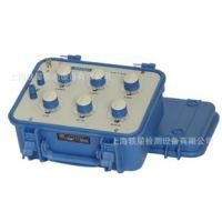 厂家现货批发上海正阳ZX77P直流电阻箱优质的产品实惠的价格正品