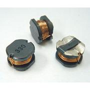 专业移动电源用功率电感,贴片电感,大电流电感厂家直销