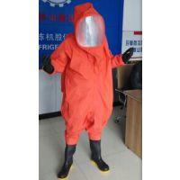 青岛颐和制冷供应呼吸器防化服、防化服批发等