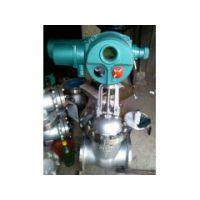 电动阀门行程计数器(调节开关转向)MK2-2