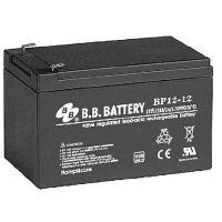 全新BB.美美蓄电池BP12-12型号