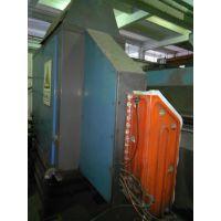 【金宇杰】成套高配置二手140高频焊管机组,详询400-998-0113