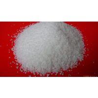 苏州众科供2-4目优质石英沙滤料