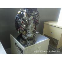 【专业技术】科勒27马力汽发动机 SV840汽油动力小型发动机