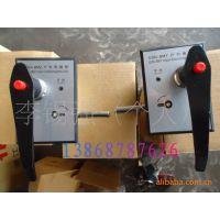 高压户内电磁锁DSN-BM/Z 高压柜锁DSN-BM/Y