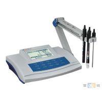 上海雷磁多参数水质分析仪DZS-706A