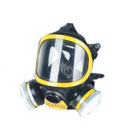 TPE丨东莞炬辉TPE材料丨防毒面罩丨面罩丨口罩丨医用面罩丨工业面罩