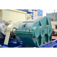 荥阳搅拌设备基地 亿立建机 WBZ700吨稳定土拌和站 价格图片