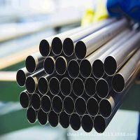 苏州【宝鸡纯钛管】BT1-0工业纯钛管 2号钛Grade2无缝钛管 材质优