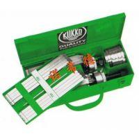 KUKKO液压分离器,KUKKO深凹轴承
