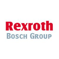 ROXBURGH单相滤波器