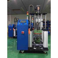 型材包覆东莞赛普机电设备有限公司PUR热熔胶