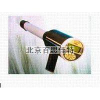 xt65040放射性检测仪/射线检测仪/智能化γ辐射仪