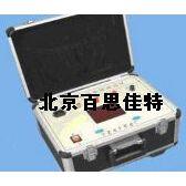 xt19603大地网接地电阻测试仪(电子打地桩式)