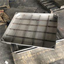 销售不锈钢雨水篦子、篦子盖板、不锈钢箅子,非标定制