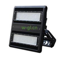 WGL网球场灯 高效泛光LED灯 足球场网球场灯具