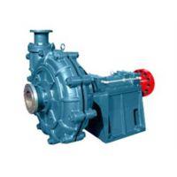 昌吉渣浆泵|奔放水泵厂|ZJ型渣浆泵