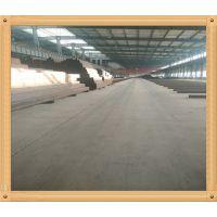 600*600方管,不锈钢厚壁方管/涂油方管 厚壁的非标方管