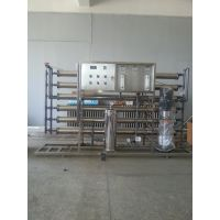 技术先进的海水淡化设备 海水淡化设备专家辽宁