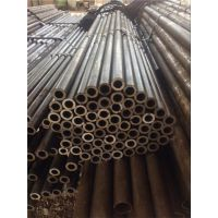 17*3.5精密无缝钢管(在线咨询)||精密钢管厂家价格