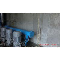 石家庄专业地下室地下车库防水堵漏