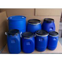北京透水保护剂 透水混凝土保护剂厂家
