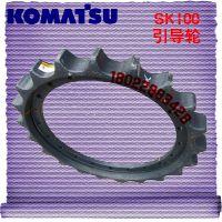 广东CAC/三角牌PC200挖机履带驱动齿轮子底盘件139295959128批发