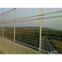 德明护栏(图)|公路护栏电焊网|公路护栏