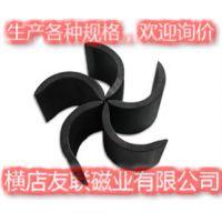 阿勒泰磁钢、友联磁业耐用安全、钕铁硼磁钢厂家