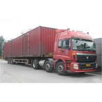 乐清柳市到南昌物流货运直达专线 0577-62767933
