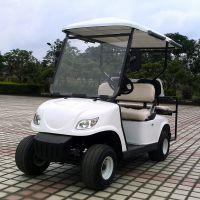 朗晴 LQG042 4座电动高尔夫球车