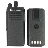 摩托罗拉对讲机 CP1200,性价比对讲机,模拟机中销量,批量价格请电询。