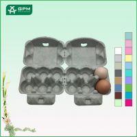 广州翔森(图)_符合要求鸡蛋壳包装_潮州鸡蛋壳包装
