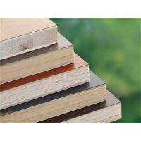 上海生态板_千川木业_生态板是什么板材