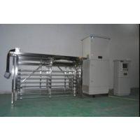 紫外线消毒仪——湖南赛盈厂家批发、报价 订购热线:18163732817