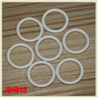 深圳橡胶密封件厂定制手电筒橡胶防水O型密封圈