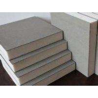 [河北聚氨酯板生产厂家&聚氨酯板价格]聚氨酯板厂家介绍