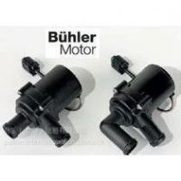 德国BUHLER泵、BUHLER液位开关,BUHLER散热器、BUHLER报警仪、BUHLER报警控