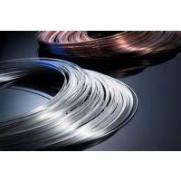 思茅线材/钢材价格15812137463