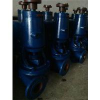 22千瓦BA清水泵_BA清水泵_忆华水泵