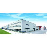 西安抗静电地板规格 pvc静电地板怎么卖 机房架空地板安装