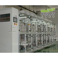 非标自动化清洗机|非标超声波清洗机|上海先予工业自动化