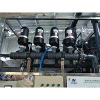 以色列叠片过滤器,挤出机冷却循环水过滤器
