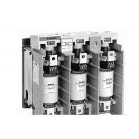 西门子3TL61真空接触器、3TL65真空接触器、3TL71真空接触器、3TL81真空接触器好价