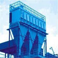 众诚电厂布袋除尘器设备原理和平时保护